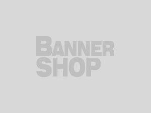旺角及荃灣分店 - 營業時間特別安排